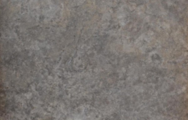 SILVER TRAVERTINE – CC HF